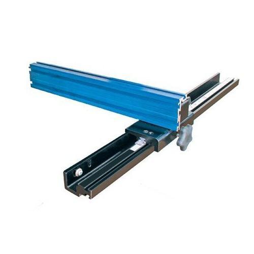 Kreg Precision Inch Tool