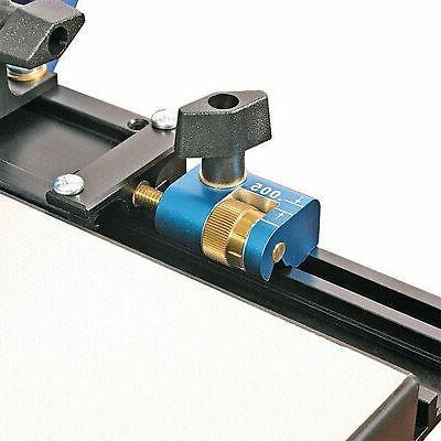 kms7215 micro adjuster