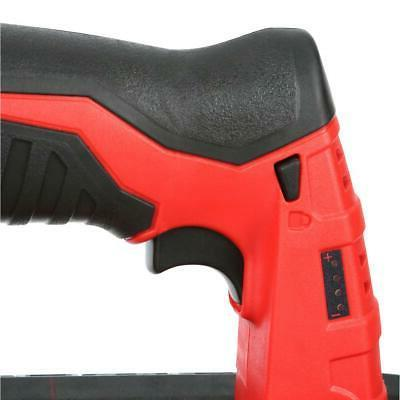 M12 Cordless Sub-Compact Saw Lithium-Ion W/ 4.0