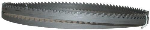 m93e34t3 carbide tipped bandsaw blade