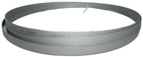 m113m12h3 bi metal bandsaw blade
