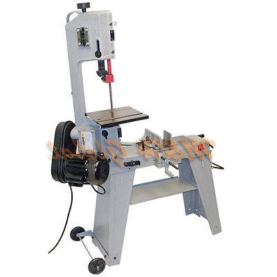 metal cutting horizontal vertical band saw 4