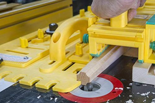 MicroJig Table Saw, Table, and Woodworking
