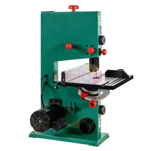 Multifunctional Saw H0156 Electric Band Saw