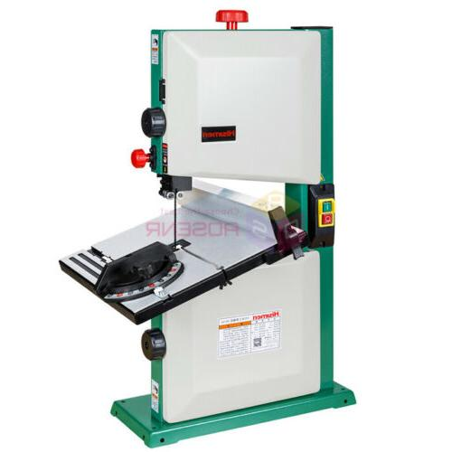 multifunctional band saw machine h0156 household electric