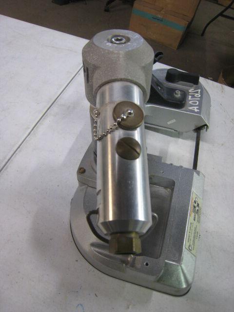 NEW Model 18400 Pneumatic FREE