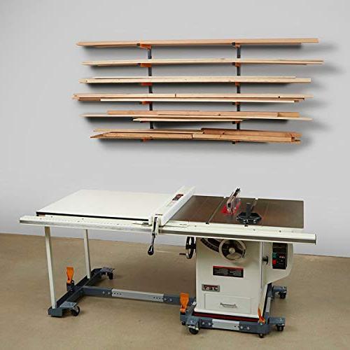 Portamate PM-3550 PM-3550 Wheels