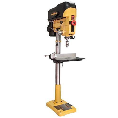pm2800b 1792800b drill press