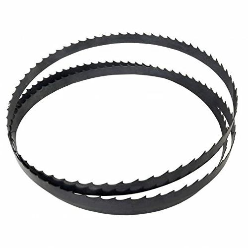 26653, General Stationary Band Saw Blade