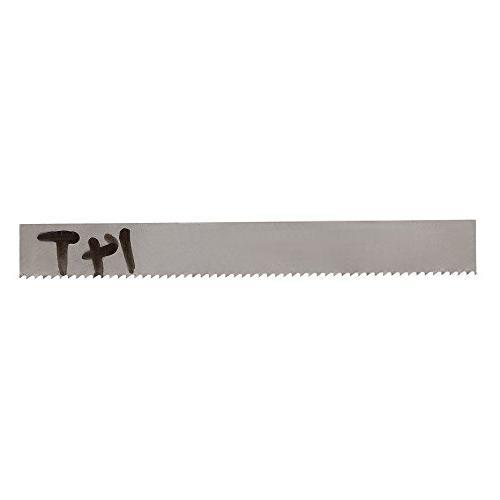 Imachinist 70-1/2-inch 1/2-inch Metal Blades