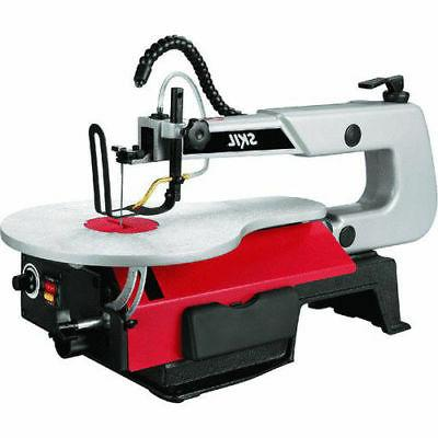 Skil 16 Benchtop Saw with LED worklight New