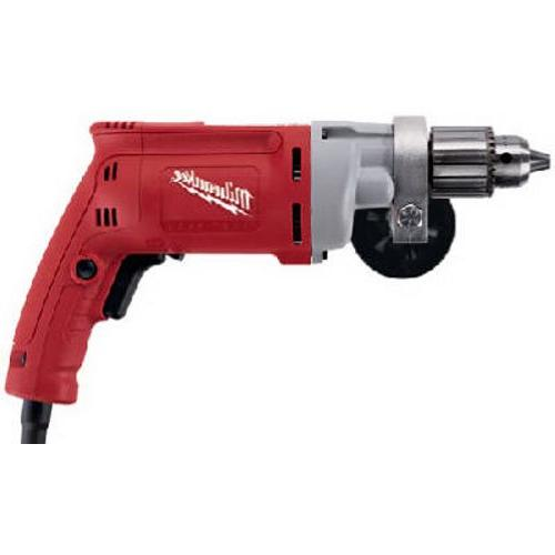 toold 8a magnum drill