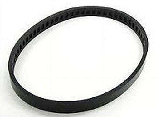 universal band saw tire