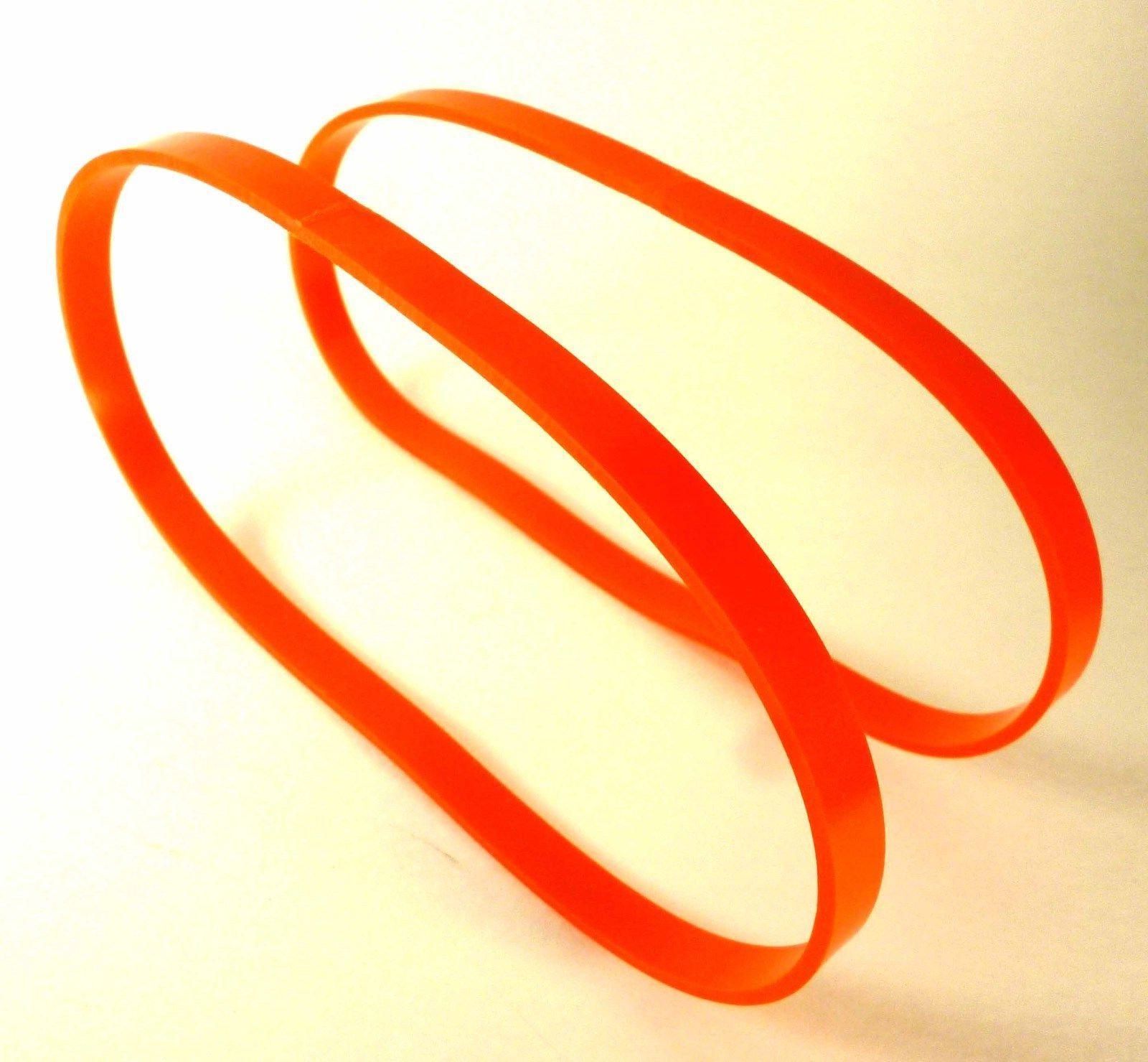 polybelt urethane bandsaw set of 2 tires