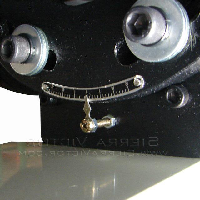 BAILEIGH Vertical Band BSV-12