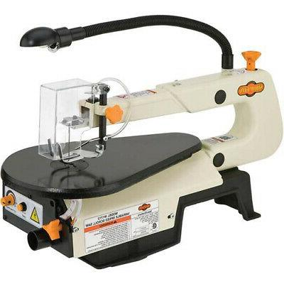 w1713 variable speed scroll saw