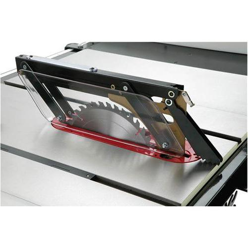 Shop HP 10-Inch Table with Table Riving Knife