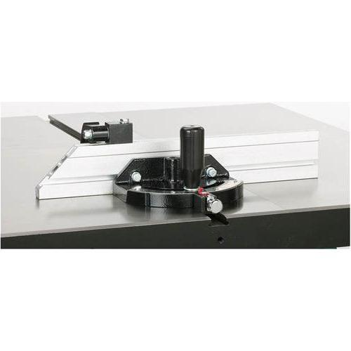 Shop Fox HP 10-Inch Saw with Extension Riving Knife