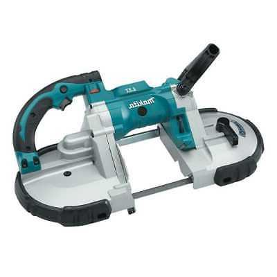 xbp02z portable band saw