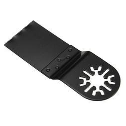 Letbo New 32mm Bi-Metal Saw Blade Oscillating Multi Tool for