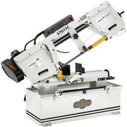 Shop Fox M1054 10-Inch by 18-Inch Metalcutting Bandsaw