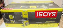 Ryobi BS904G Corded Electric 9 inch 2.5A Band Saw