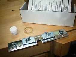 make or repair band saw blades