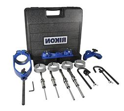 RIKON 29-201 Mortising Kit