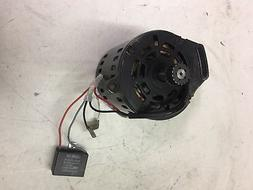 New Ryobi 900984000 BS902 BS903 Band Saw Motor Assembly