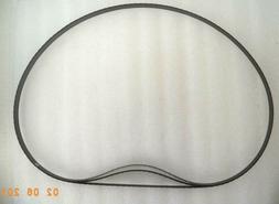 44-7/8 inch 24TPI Morse BiMetal Portable Bandsaw Blades, p/