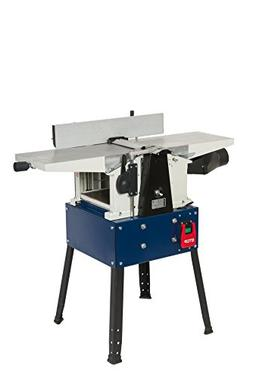 Rikon 25-010H 10in. 1-1/2HP Helical Planer/Jointer