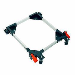 Bora Portamate PM-3500-Industrial Strength Universal Rolling