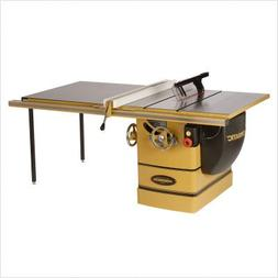 PM3000 14 Table Saw with 50 Accu-Fence System