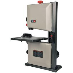 PORTER-CABLE 9-in 2.5-Amp Stationary Band Saw Wood Workshop