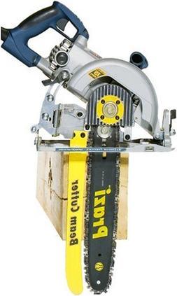 Prazi USA - Blades - Beam Cutter for 7-1/4 Inch Worm Drive S