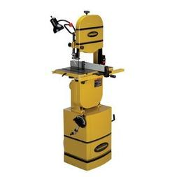 Powermatic 1791216K PWBS-14CS 14-inch Deluxe Woodworking Ban