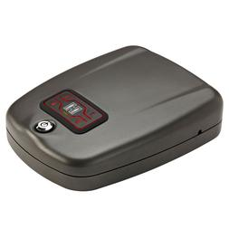 Hornady RAPiD Safe, Large, Includes Wristband, Key Fob, and