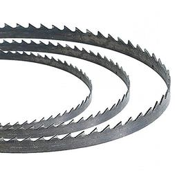 Replacement for Magnate M56.125C38R14 Carbon Tool Steel Band