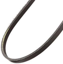 "Ribbed Motor Drive Belt for RIKON 10"" Band Saw Model 10-305"