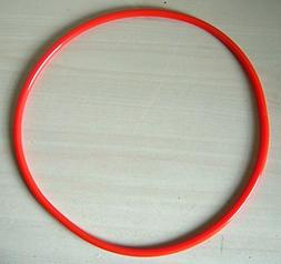 Round Urethane Drive Belt For Central Machinery Harbor Freig