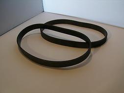"12"" Rubber Tires for Delta BS220LS Set of 2 tires"