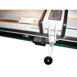 Saw Fence Digital Readout - Wixey - WR700