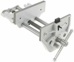 Shop Fox D4327 7-Inch Quick Release Wood Vise