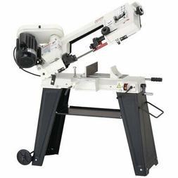Shop Fox W1715 Horizontal 3/4 HP Metal Cutting Bandsaw