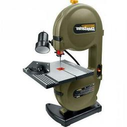 Shop Series By Rockwell Stationary Band Saw Flexible Work Li