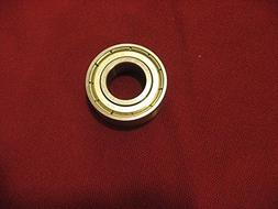 NEW THRUST BEARING BRG608-2ZGB276 FOR SEARS CRAFTSMAN BAND S