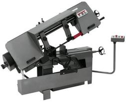 JET Tools/Walter Meier - 414499-2 HP Horizontal Band Saw, Vo