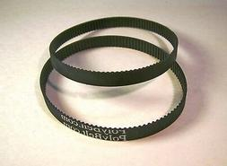 Delta Rockwell Toothed Drive Belt 1341594 28-150 BS100 SM400