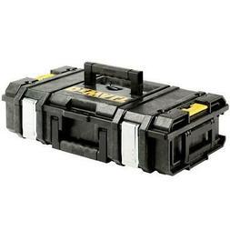 DeWALT Tough System Storage Case DS150 Great for 20V Drill &