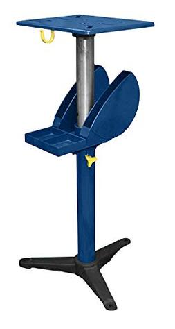 Rikon 80-910 Universal Grinder Stand